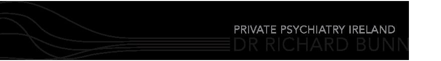 Private Psychiatry Ireland